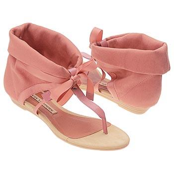 احذية بدون كعب للمراهقات 13079874952.jpg