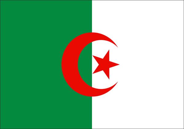 صمم علم بلدك بتأثير جميل بالفوتوشوب  13103050001