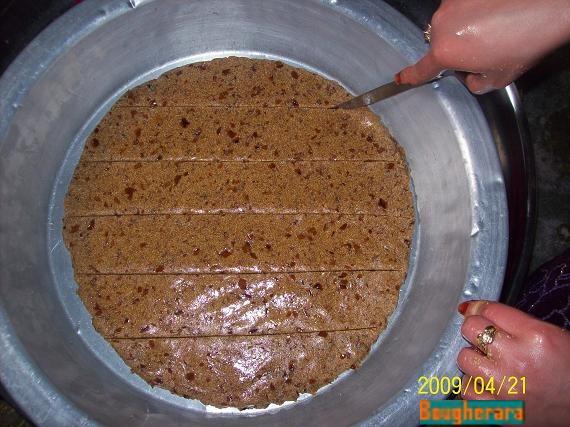 حلويات جزائرية، الرفيس 13269860201.jpg