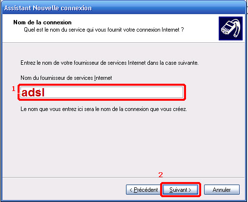 شرح طريقة إعداد مودام zte zxv10 w300 wifi 13282884873