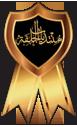 وسام التميز سنة 2012 المرتبة الثالثة